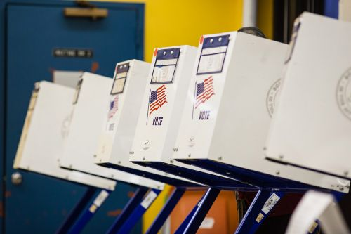 Arizona Attorney General On Supreme Court Upholding State Voting Restrictions