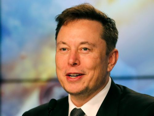 Elon Musk's rocket company SpaceX is reportedly seeking close to $250 million in new funding at a $36 billion valuation