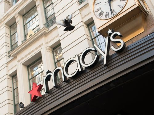 Macy's and Bloomingdale's will stop selling fur as part of a company-wide ban that will discontinue all unethically sourced fur products and services by early 2021