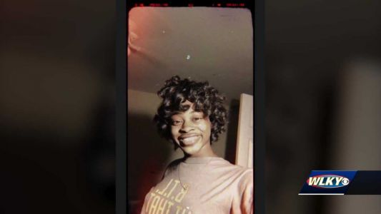 '16 years wasn't enough': Mother of teen killed in double shooting speaks of loss