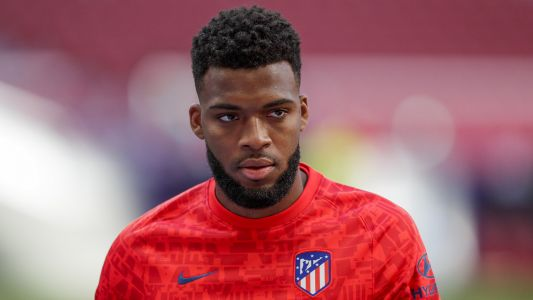 Transfer news and rumours LIVE: Bayern consider Lemar move