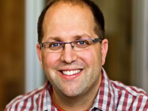 """Microsoft could be """"a great steward"""" of TikTok's US assets if reported sale talks succeed, says Josh Elman, an investor in the app's predecessor Musical.ly"""