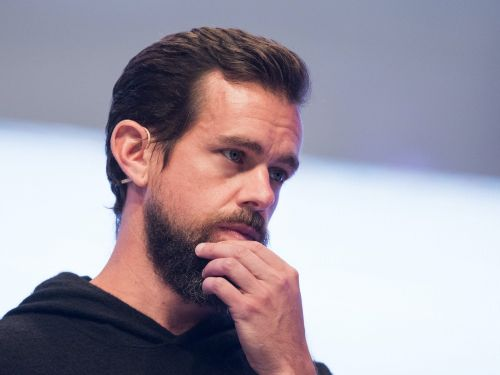The wild life of billionaire Twitter CEO Jack Dorsey, who eats one meal a day, has faced attempted oustings, and had to defend his company in front of Congress