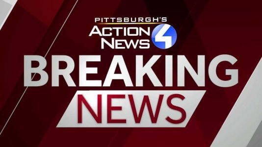 Seven hospitalized after two-vehicle collision on West Carson Street