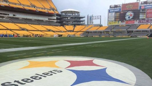 Steelers announce 2019 regular season schedule