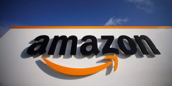 Amazon dips as tepid profit forecast overshadows 3rd quarter earnings blowout