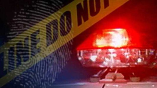 One person shot near Over-The-Rhine on Sunday morning
