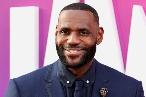 LeBron James' company SpringHill valued at $725M in new deal