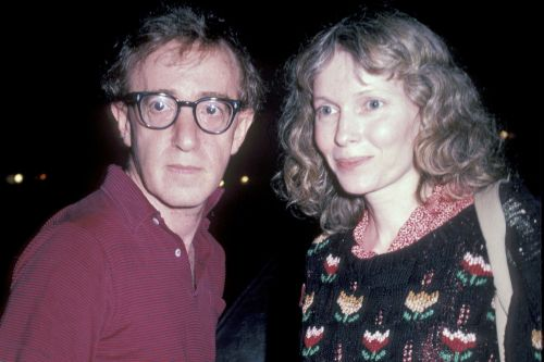 Mia Farrow has finally succeeded in destroying Woody Allen - and we should be afraid