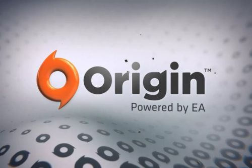 Check Point Research: Origin patches flaw that could have exposed millions of player accounts