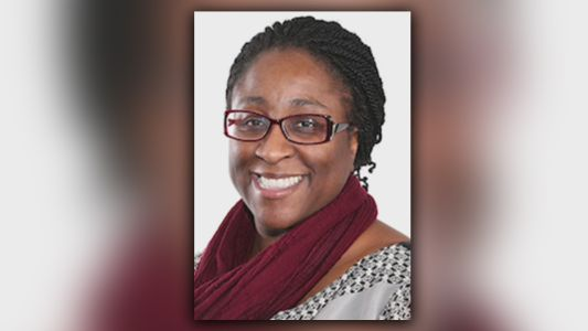 St. Paul School Board Chair Jeanelle Foster Recovering From COVID