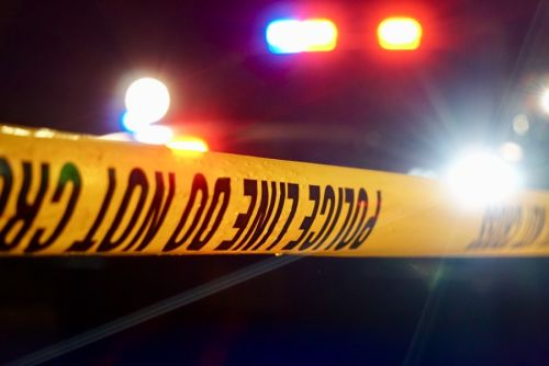 Four people injured in South Side shooting