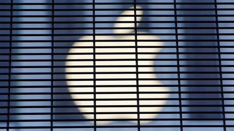 Mainstream outlets gushed over 'misogynistic' book that reportedly got Apple employee fired