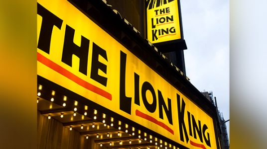 Tickets on sale for Disney's 'The Lion King' at Cincinnati's Aronoff Center