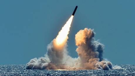 US wants low-yield nukes to blackmail dissident countries, not to deter Russia - Moscow