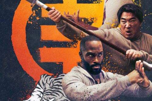 Stream It Or Skip It: 'The Paper Tigers' on VOD, a Martial Arts Action-Comedy With Goodwill to Spare