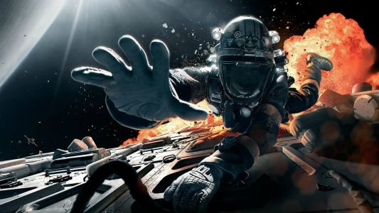 Amazon has renewed the acclaimed Syfy show 'The Expanse,' and fans are thrilled