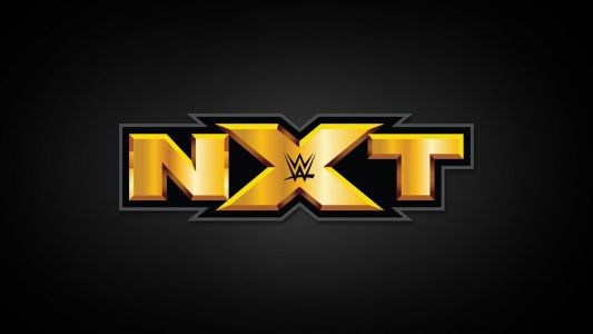 Is WWE making a mistake extending NXT to two hours?