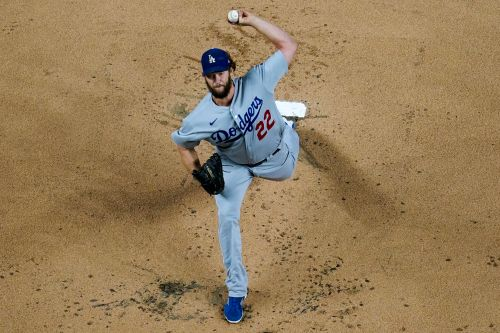 Dodgers vs. Rays prediction: Clayton Kershaw will put LA over the top