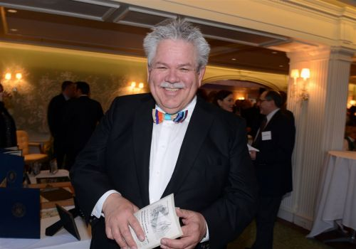 WQED to air Rick Sebak's documentary on this 'unusual television station'