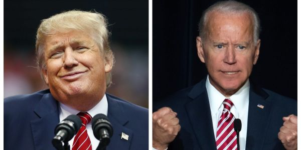 If wanting to fire people for supporting Trump or Biden isn't cancel culture, then nothing is