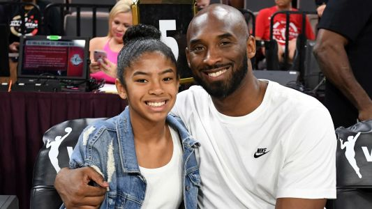 Kobe Bryant helicopter crash: What to know about the accident that killed NBA legend, 8 others
