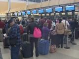RDU Airport to announce plans to encourage a return to business-related travel, economic recovery