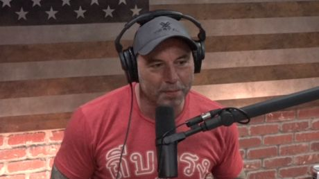'Democrats make us all morons, I can't vote for this guy' - Joe Rogan balks at Biden, apparently backs Trump