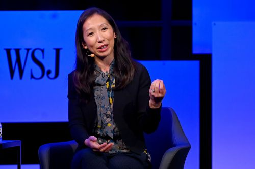 What Wen's Firing Reveals About Planned Parenthood