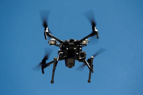 Drone flying laws, FAA regulations, and license requirements you need to know