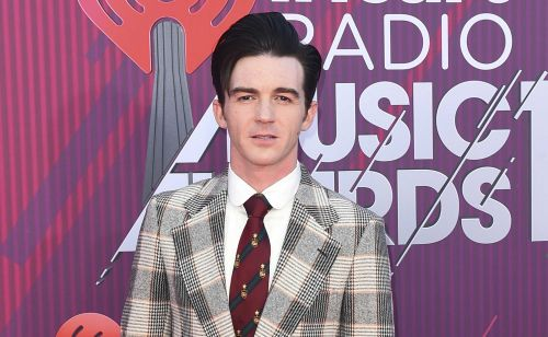 Drake Bell pleads guilty to felony endangerment charge in Ohio court