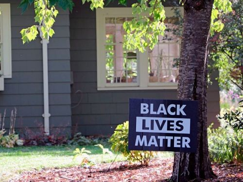 A new study shows anti-Black racism is costing American homeowners hundreds of thousands of dollars