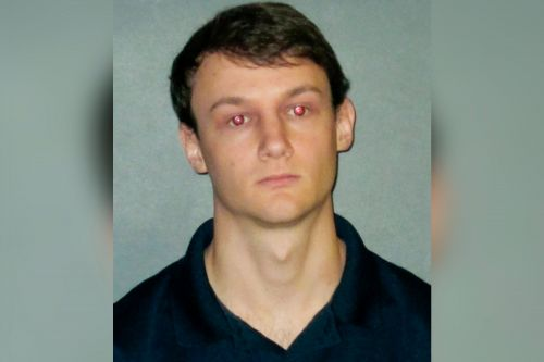 Frat bro found guilty in pledge's alcohol-related hazing death