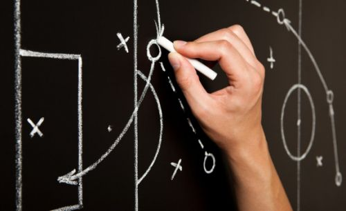 Before you enter new markets, create a 'geo expansion playbook'