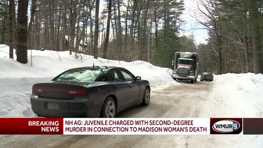 AG: Woman found dead in Madison died of multiple sharp injuries