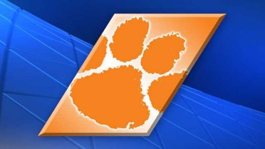 Clemson tops Wake Forest 52-3