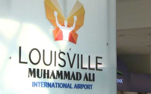 Louisville airport holding large hiring event looking to fill several jobs
