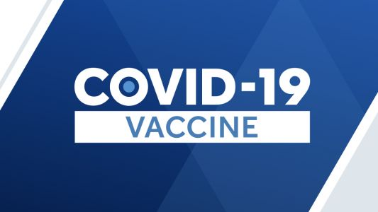 Douglas County Health Department announces vaccine clinics for teenagers