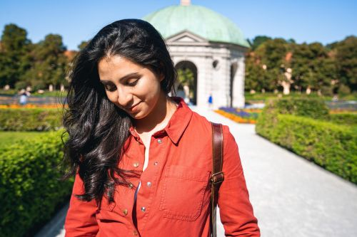 I left the US to live abroad 7 years ago. Here's exactly what it's cost me to live in Munich, Germany during the pandemic