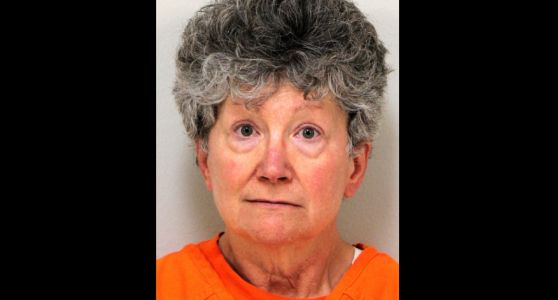Police: 61-year-old New York woman arrested, 27 pounds of marijuana seized