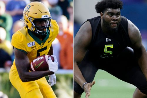 Jets rookies, newcomers will be hurt by no preseason games