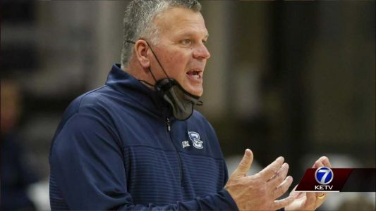 Creighton players respond to coach Greg McDermott's 'plantation' comments