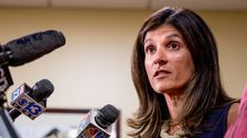 Democrat Sara Gideon Is Officially Running For Susan Collins' Senate Seat