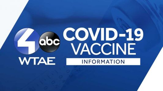 Where and how to get the COVID-19 vaccine in Pa