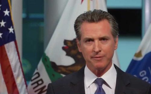 What's next for Newsom recall efforts as signatures increase