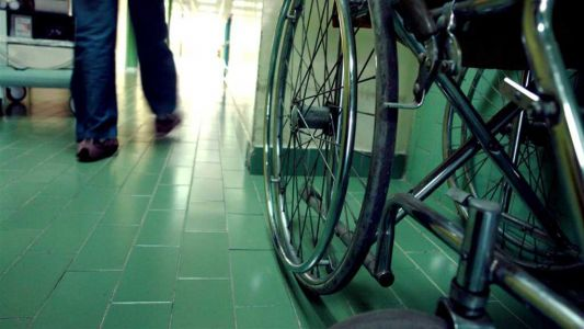12 residents at Amador County nursing home die due to COVID-19 within 1 week, CDPH reports