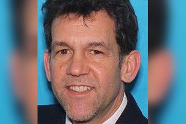 Police on hunt for man accused of killing parents, shooting at ex-wife