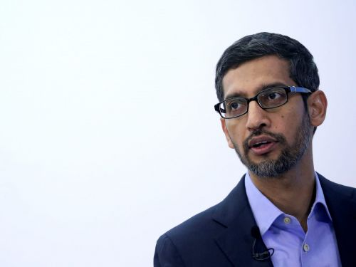 Five of Google's biggest search engine rivals want the EU to take fresh antitrust action