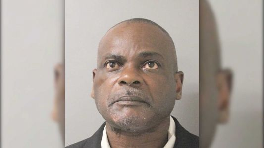 Former police officer accused of lying to get warrant faces murder charges after botched raid