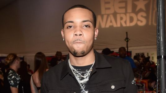 Chicago rapper G Herbo charged with making false statements to federal agent